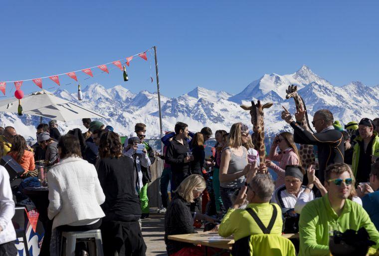 ski-food-safari-crans-montana.jpg
