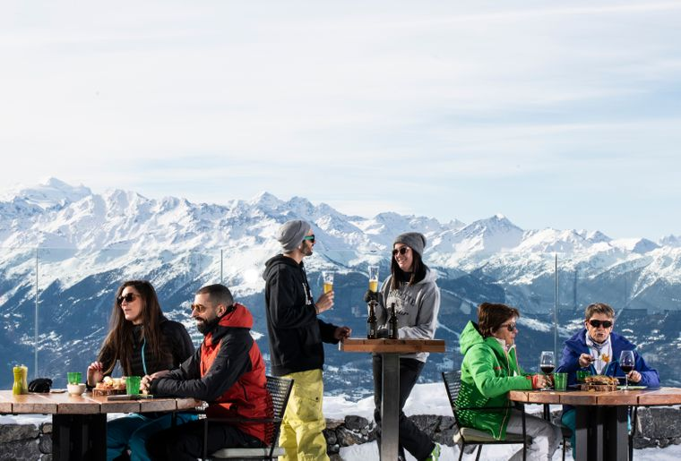 ski-food-safari-crans-montana.jpg