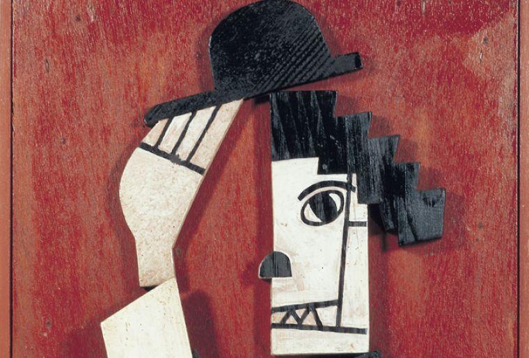 CINEMA_Leger_Charlot-cubiste_HD.jpg