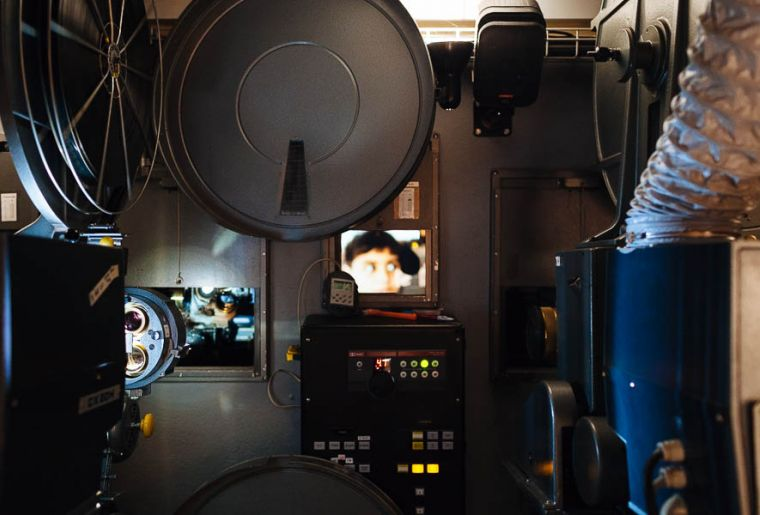cinematographe5.jpg