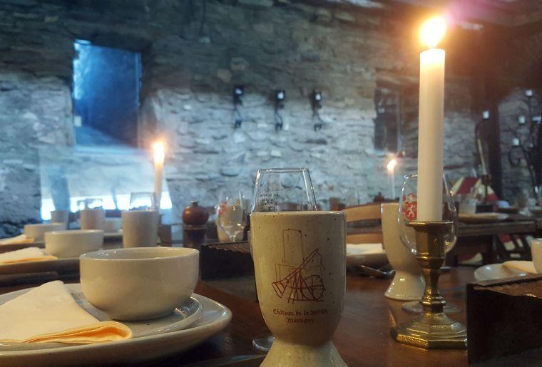 chateau-de-la-Batiaz-Suisse-Valais-Martigny-Restaurant.jpg
