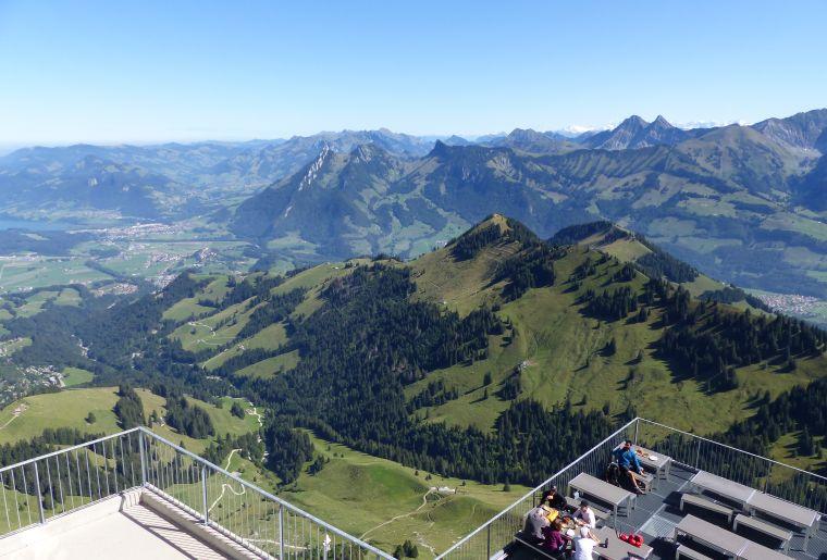 moleson-montagne-balade-rando-panoramique.JPG