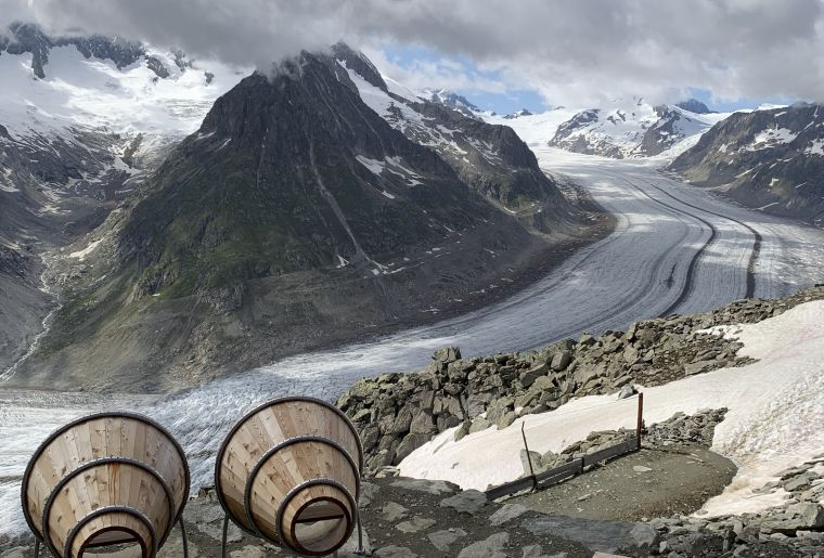 eggishorn-aletsch-arena-glacier-balade-rando-sentier-circuit-panoramique.jpg