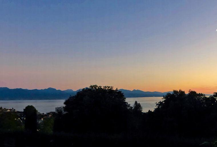 VD08-Lausanne_P1080082.jpg
