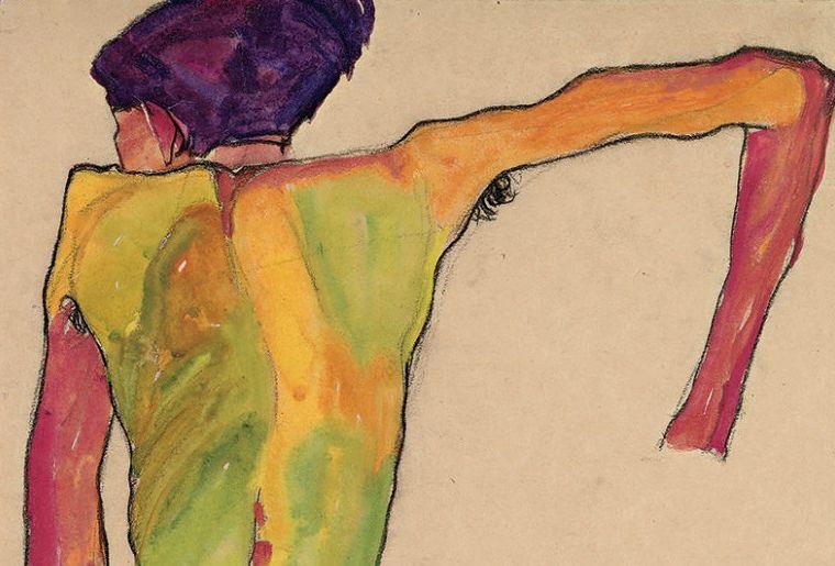 Schiele-dos-colore-web-768x1140b.jpg