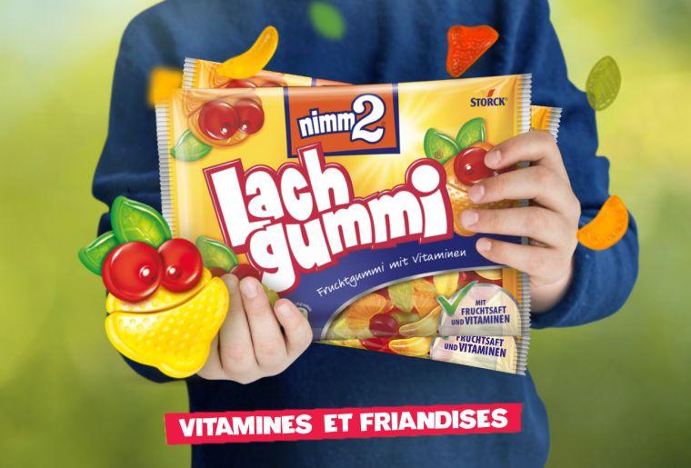 lachgummi_2020_fr_concours.jpg