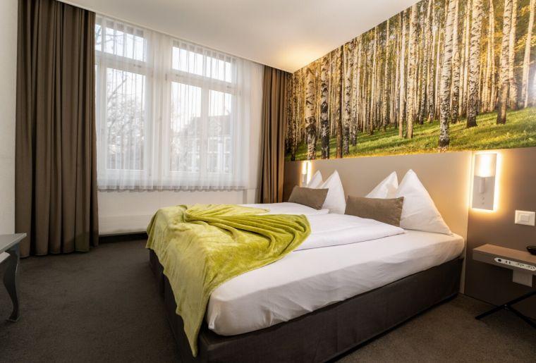Hotel Waldhorn Zimmer 3.jpg