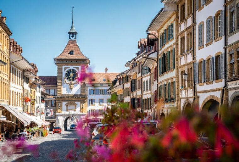 Stedtli Murten@Schweiz Tourismus_Andre Meier (2).jpg