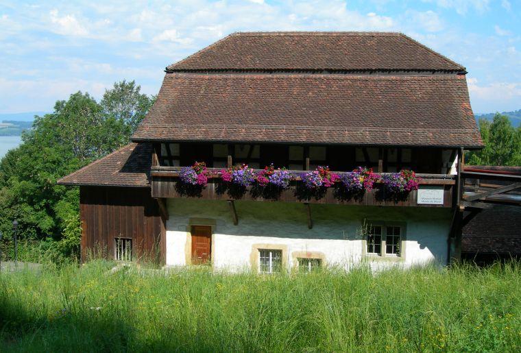 Murten_Museum © Region Murtensee.jpg