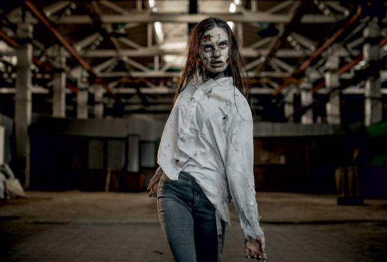 LCDLP---zombie-femme.jpg