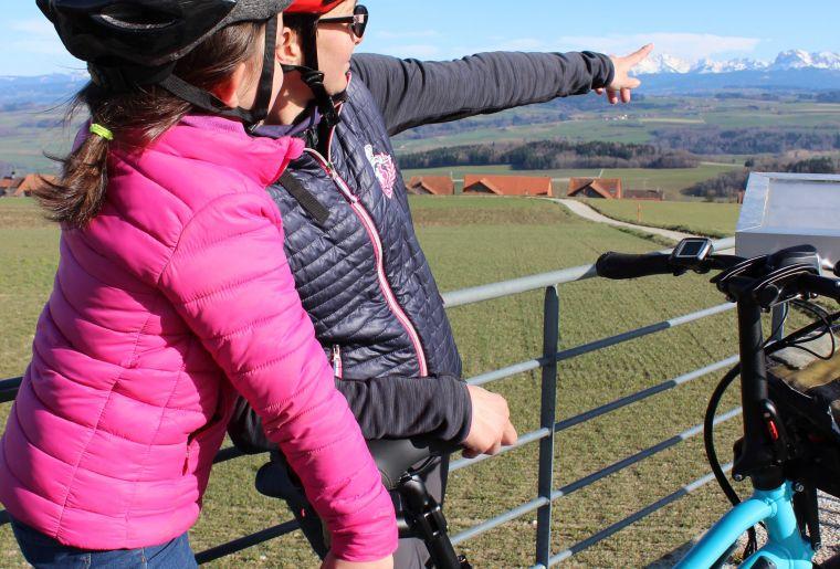 location vélo 3.jpg