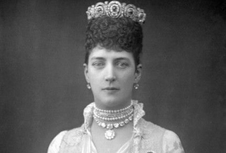 reine alexandra.jpg
