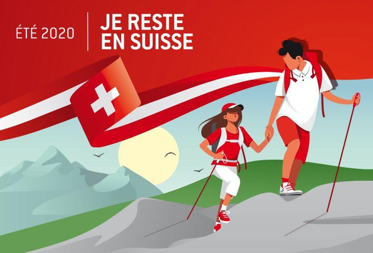 ete-reste-en-suisse-vacances-loisirs-campagne-gratuit.jpg