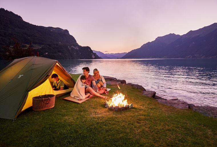 camping-aaregg-lac-brienz-berne.jpg