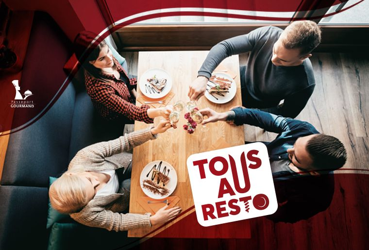 tous-au-resto-operation-solidaire-restaurants-suisse-romande.jpg