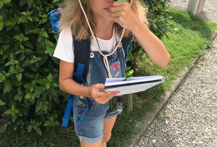 UrbaByrinthe_enfant-loupe.JPG