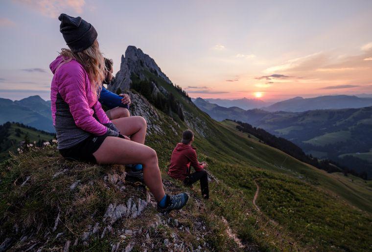 jaun-gastlosen-balade-rando-panoramique-paysage.jpg