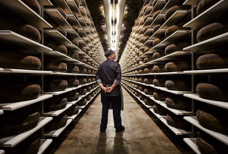 grotte-kaltbach-emmi-fromagerie-secret-fabrication-degustation.jpg