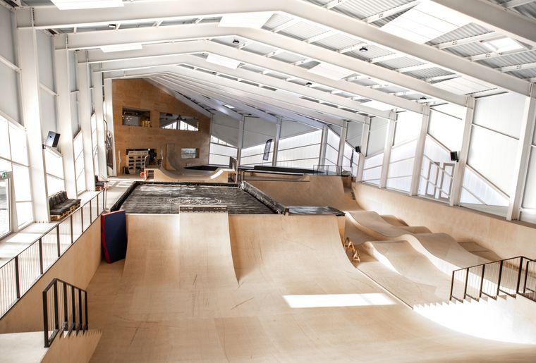 Skatepark Indoor 1.jpg