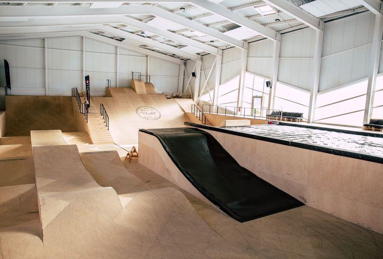 Skatepark Indoor 2.jpg