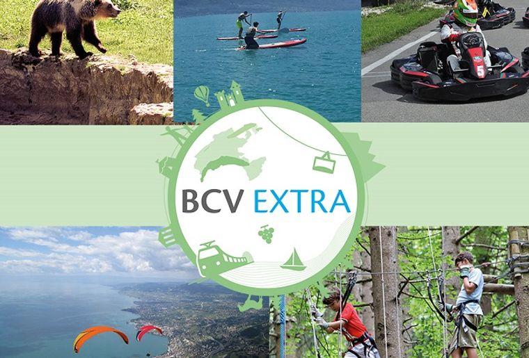 BCV extra copie.jpg