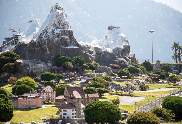 Swiss_Miniature_300319-3394.jpg