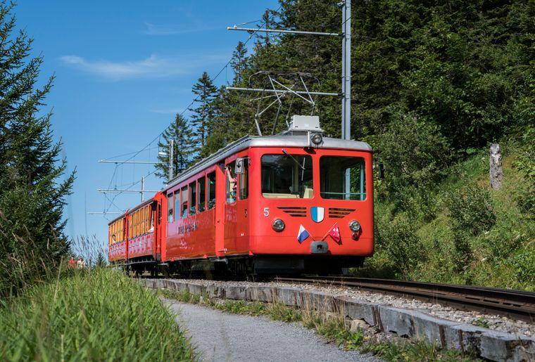 Rigi Bahnen-1.jpg