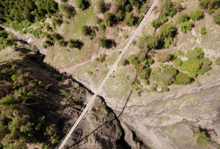 Pont Bisse du Ro 4.jpg