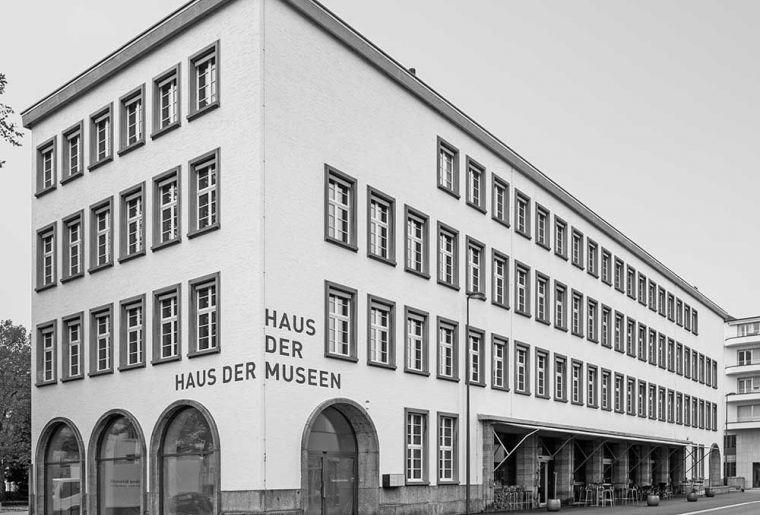 Maison des musées.jpg