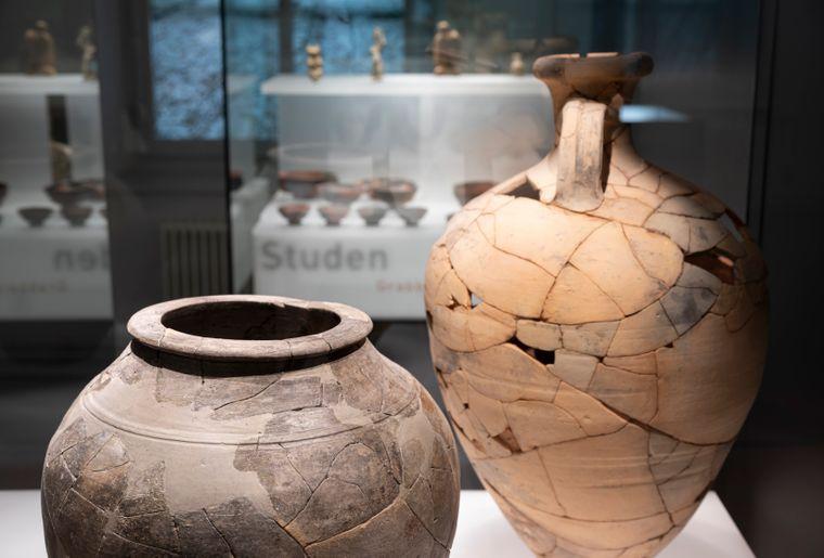 Archaeo_Dauerausstellung_2018_07.jpg