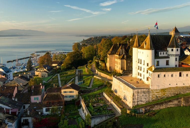 chateau_nyon© Olivier Gisiger_swissimages.com.jpg