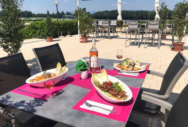 salade-en-terrasse.jpg
