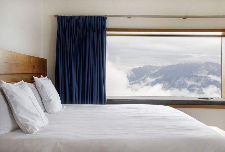 chetzeron-hotel-crans-montana.jpg