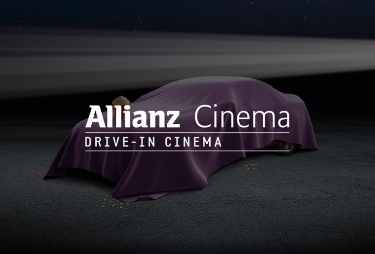 allianz drive-in.jpg