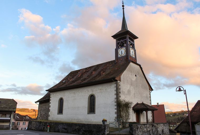 Eglise de Syens_copyright MRT-4.jpg