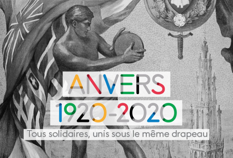 TOM_Anvers_Tuiles_Expo.png