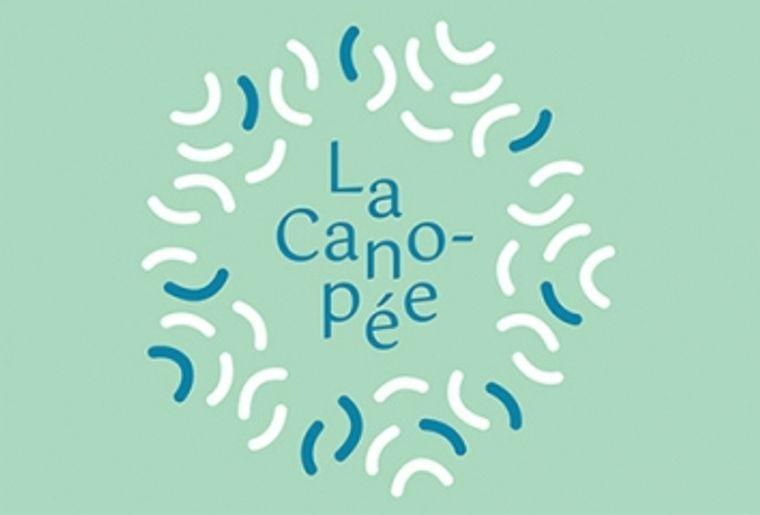 canopee-illustration-ville-geneve-contenu.jpg
