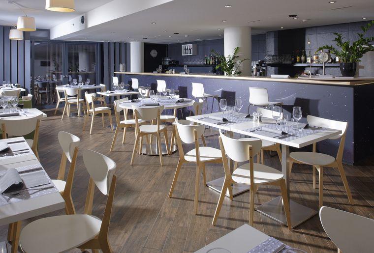 3_alpha_restaurant_n.jpg