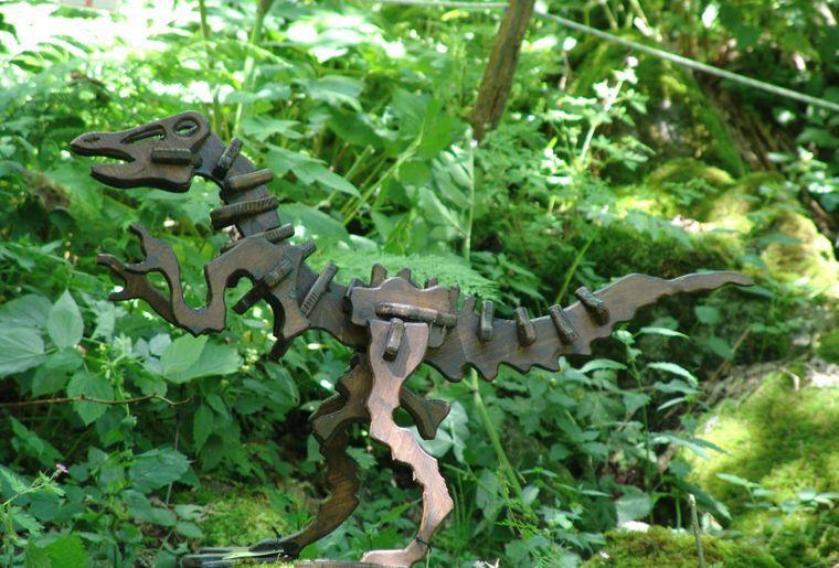 sentier-dinosaures-fieschertal -2.jpg