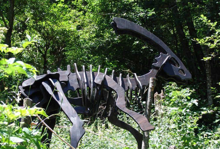 sentier-dinosaures-fieschertal -3.jpg