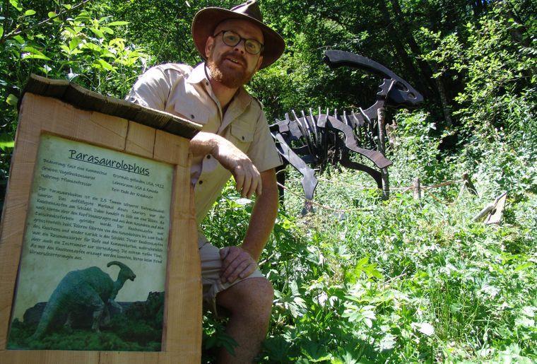 sentier-dinosaures-fieschertal -4.jpg