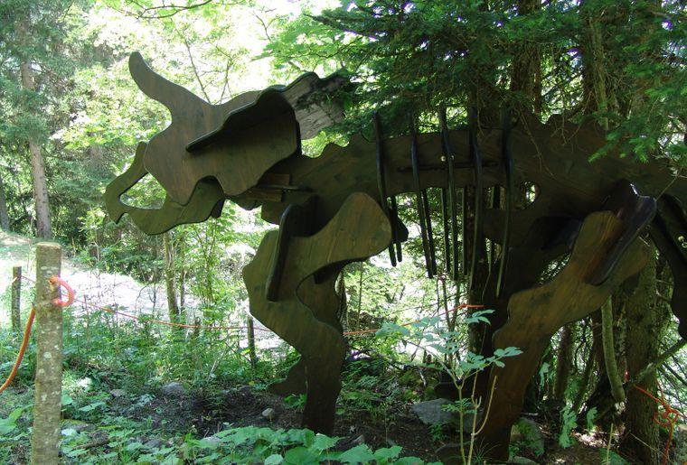 sentier-dinosaures-fieschertal-1.jpg