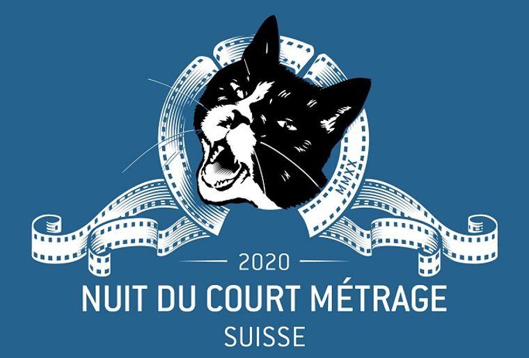 NDC2020_logo_color_rvb_01.jpg