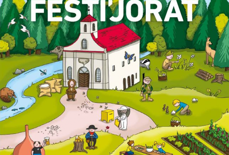 Festi'Jorat.PNG