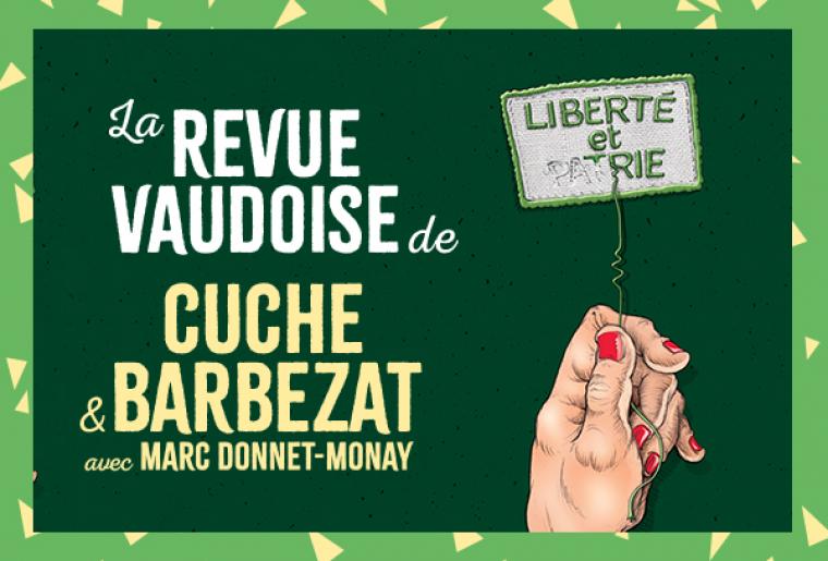 revue_vaudoise_casino_barriere_montreux_600.png