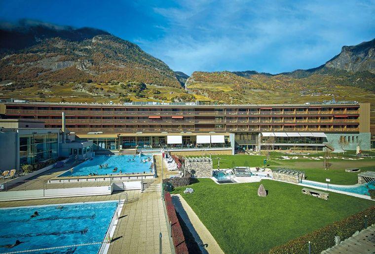 Bains-de-Saillon-centre-thermal-2©nuno-acacio-RVB_LOW.JPG
