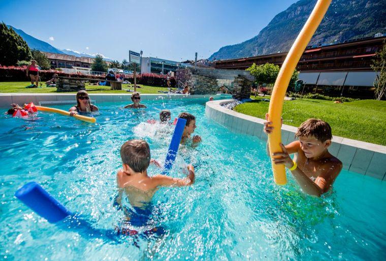 Bains-de-Saillon-centre-thermal-enfants©nuno-acacio-RVB_LOW.JPG