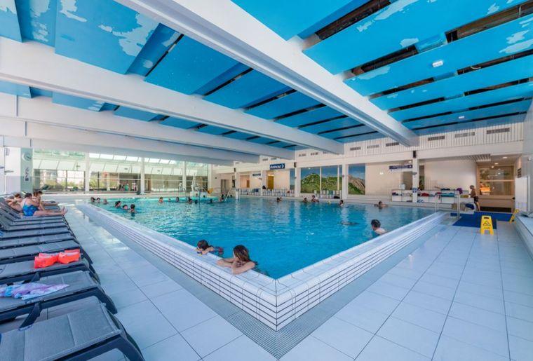 Bains-de-Saillon-centre-thermal-interieur©nuno-acacio-RVB_LOW.JPG