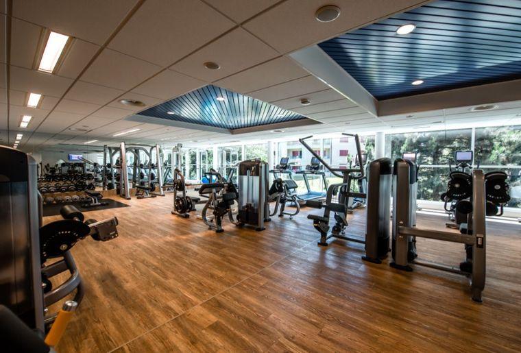 Bains-de-Saillon-fitness©nuno-acacio-RVB_LOW.JPG