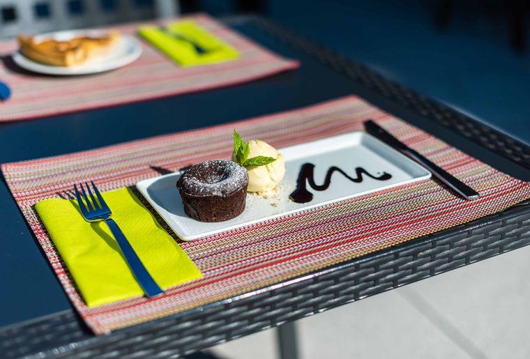 Centre-Thermal-Yverdon-Espace-Gourmand-dessert©nuno-acacio.jpg
